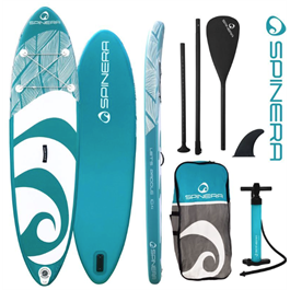 SPINERA SUP 10´4