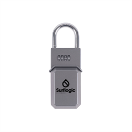 SURFLOGIC KEY LOCK STANDARD