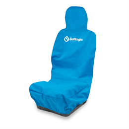 SURFLOGIC WATERPROOF CAR SEAT COVER