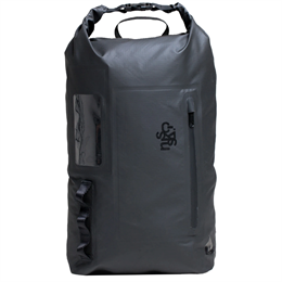 C-SKINS SESSION DRYBAG