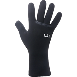 C-SKINS WIRED 3MM GLOVES